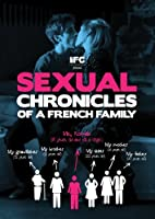 Sexual Chronicles of a French Family【DVD】 [並行輸入品]