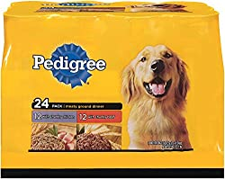 Best Canned Dog Food Ratings - The Ultimate 2019 Pick