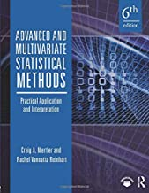 Best statistical methods and applications Reviews