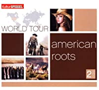 World Tour-American Roots