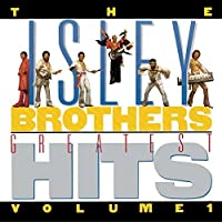 Greatest Hits, Volume 1 by The Isley Brothers (2002-03-26)