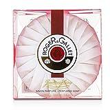 ROGER & GALLET Jean-Marie Farina Savon Parfumã 100 Gr - 100 Mililitros