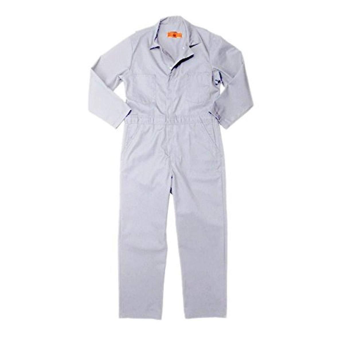 Pinnacle Textile CV10 7.5 OZ Max 83% OFF Twill Denver Mall COVER 35 65 Cotton Polyester