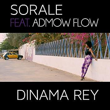 Dinama Rey