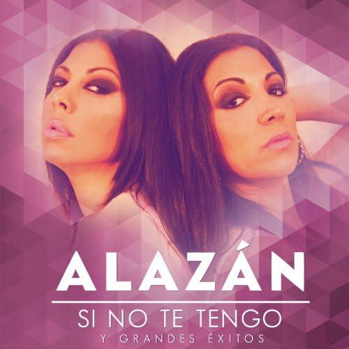 Alazan