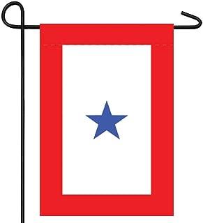 RFCO Blue Star Service (1 Star) 12