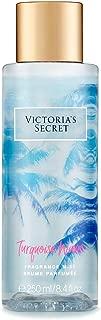 Best victoria secret turquoise waves Reviews