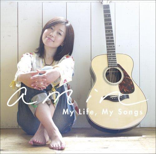 My Life,My Songs