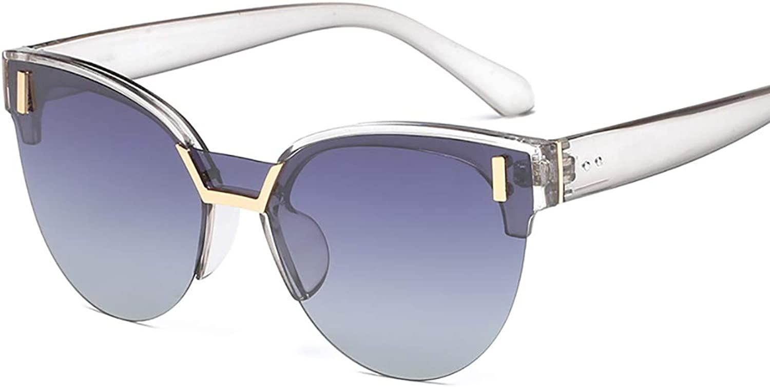Sunglasses Polarised Uv400 Predection Vintage Eyewear for Driving, Fishing, Shopping, Cycling,Multicolor Optional