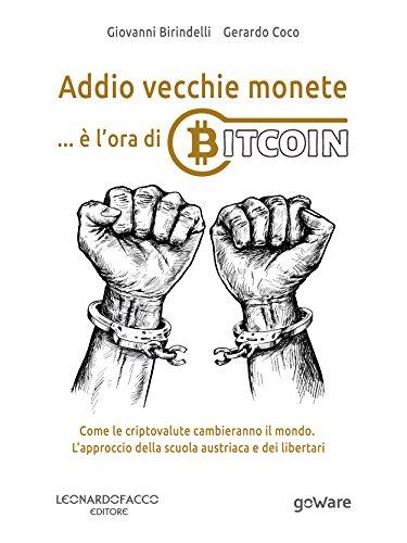 economia austriaca bitcoin