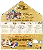 Die Besten – Ferrero Adventskalender - 3
