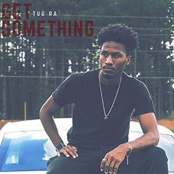 Get Something