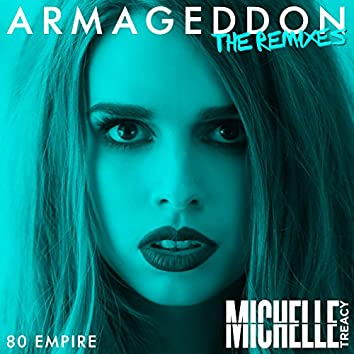 Armageddon (80 Empire Remix)
