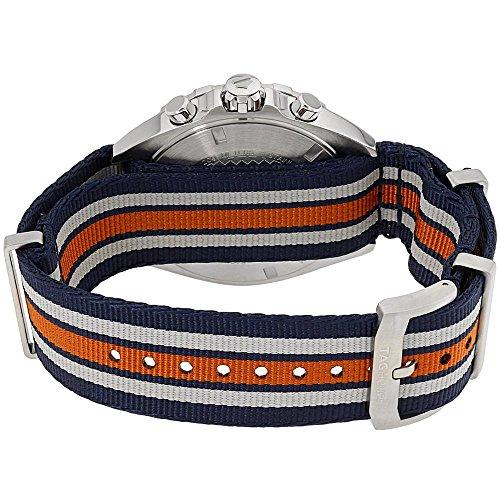 Tag Heuer CAZ1014.FC8196 Montre-bracelet pour homme
