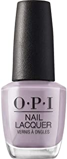 OPI Nail Lacquer, NLA61 , Taupe-less Beach, 15 ml