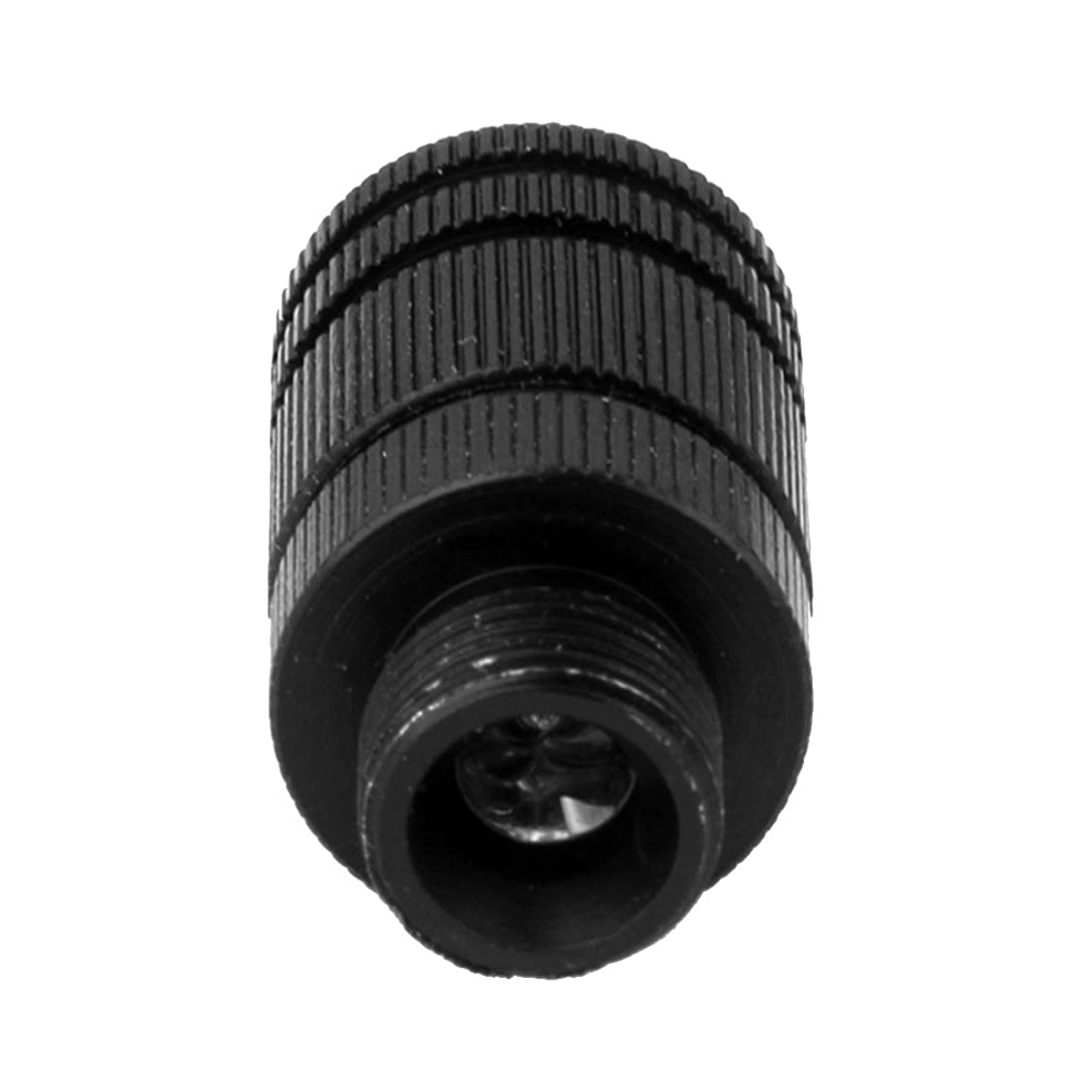 送信するルーチンプロトタイプKOZEEY光ファイバー 視力 ライト 3/8-32 スレッド ユニバーサル フィット 化合物 アーチェリー