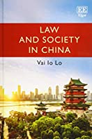Law and Society in China