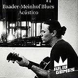 Baader-Meinhof Blues (Acústico) (Cover)
