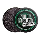 Fully Loaded Chew - Tobacco and Nicotine Free Wintergreen Flavored Chew