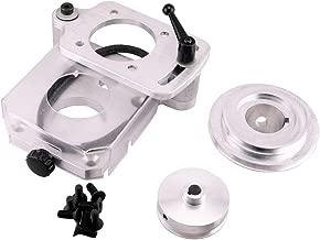 Mini Mill Belt Drive Conversion Kit