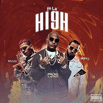 En La High