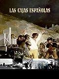 Las cajas españolas