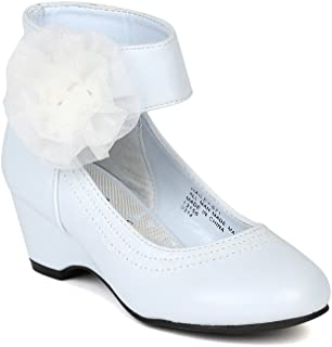 Best white ankle cuff sandals Reviews