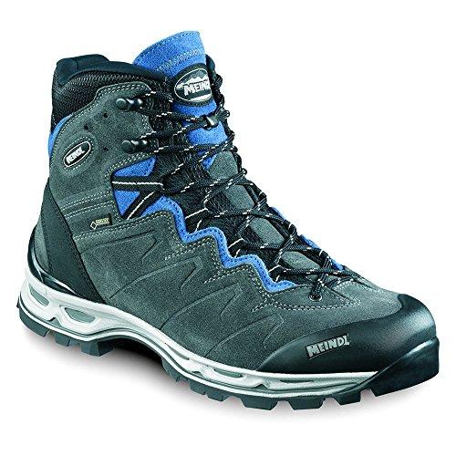 Meindl Minnesota PRO GTX® Schuhe Größe 42 EU
