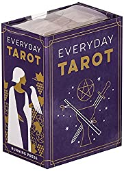 everyday tarot cards