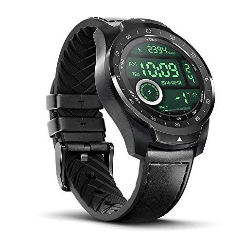 Mobvoi TicWatch Pro 2020 Smartwatch Dual Display...