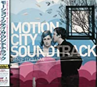 Even If It Kills Me by Motion City Soundtrack (2007-09-12)