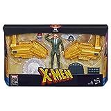 Marvel- Profesor X de 15 cm Legends, Color (Hasbro E4703CB0)...