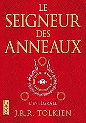 Top 10 Des Meilleurs Romans Fantastiques Et Fantasy Pour Ado