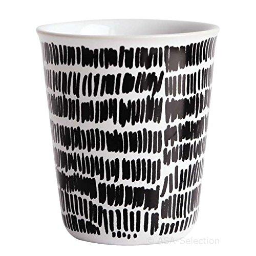 Espresso cup d 6 5 cm H 7 cm 0 1 l