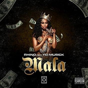 Mala (feat. Yei Musick)