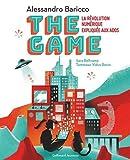 The Game. La révolution...