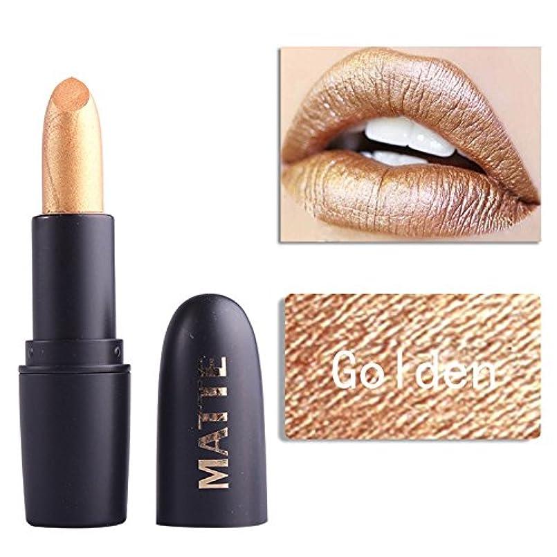 解放ミシン八Miss Rose Nude Lipstick 22 colors Waterproof Vampire Brown Beauty Baby Lips Batom Matte lipstick Makeup Tats Eugenie Margherita
