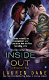 Inside Out (A Brown Family Novel Book 3) (English Edition)