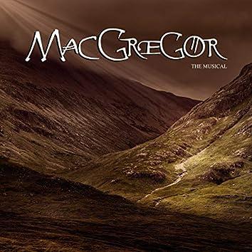 Mac Gregor the Musical