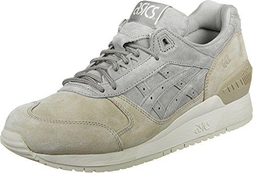 """Asics Herren Sneakers """"Gel-Respector"""""""