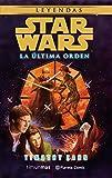 Star Wars La última orden (novela): 26 (Star Wars: Novelas)