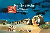 Les P'tites Poules - Le jour où mon frère viendra