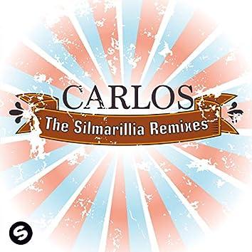 The Silmarillia Remixes