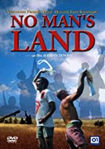 Best no man's land charlie sheen Reviews