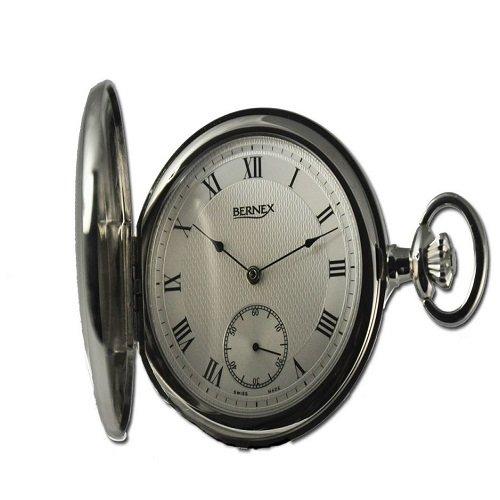 Orologio analogico uomo Bernex migliore guida acquisto