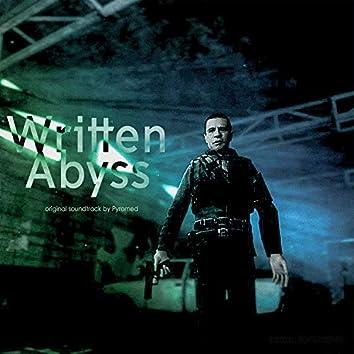 Written Abyss