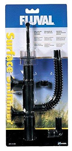 Fluval Surface Skimmer