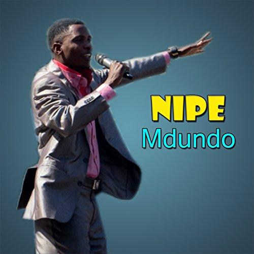 Nipe Mdundo