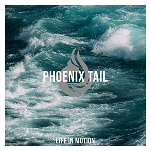 Phoenix Tail