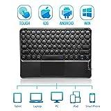 Zoom IMG-1 koochuwah tastiera bluetooth con touchpad